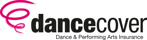 Dancecover - Comprehensive Insurance for the Dance & Performing Arts Industries Australia-wide